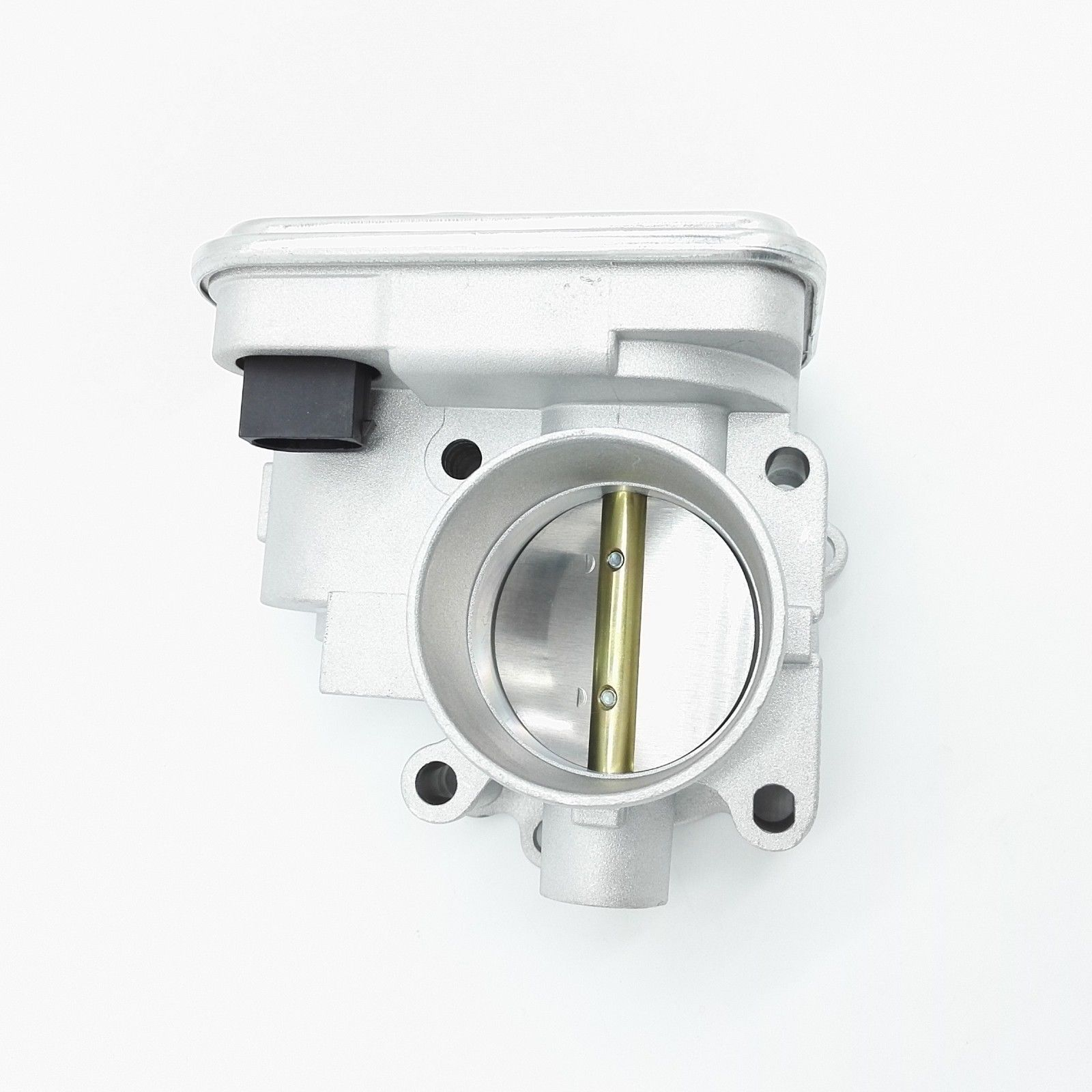 Gasoline vy Gates Gas Fuel Tank Cap for 2007-2014 Jeep Compass 2.4L 2.0L L4