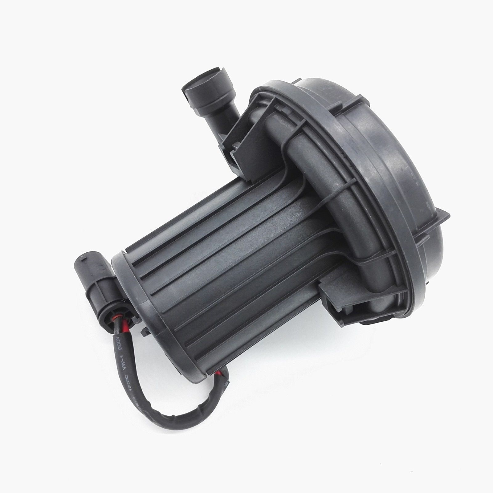 Adjusting Unit Intake Manifold 01-07 3.0L NEW for e36.7 e39 e46 e53 e60 e83 e85 DISA Valve BMW