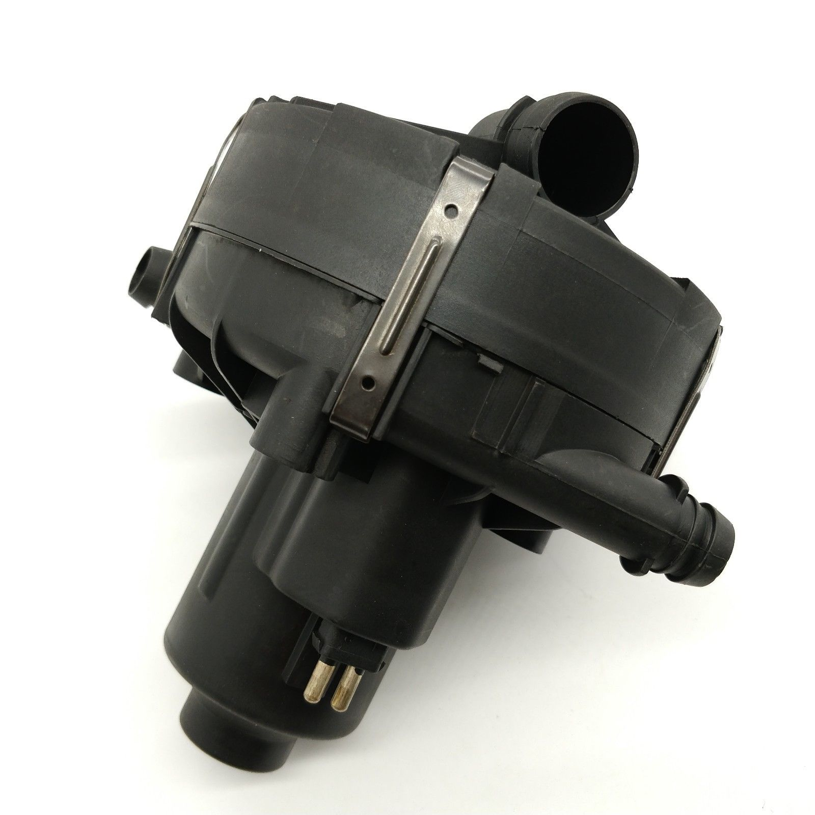 OKAY MOTOR Secondary Air Injection Pump for 01-05 Lincoln LS 3.0L 96-00 Ford Mustang CX-1718