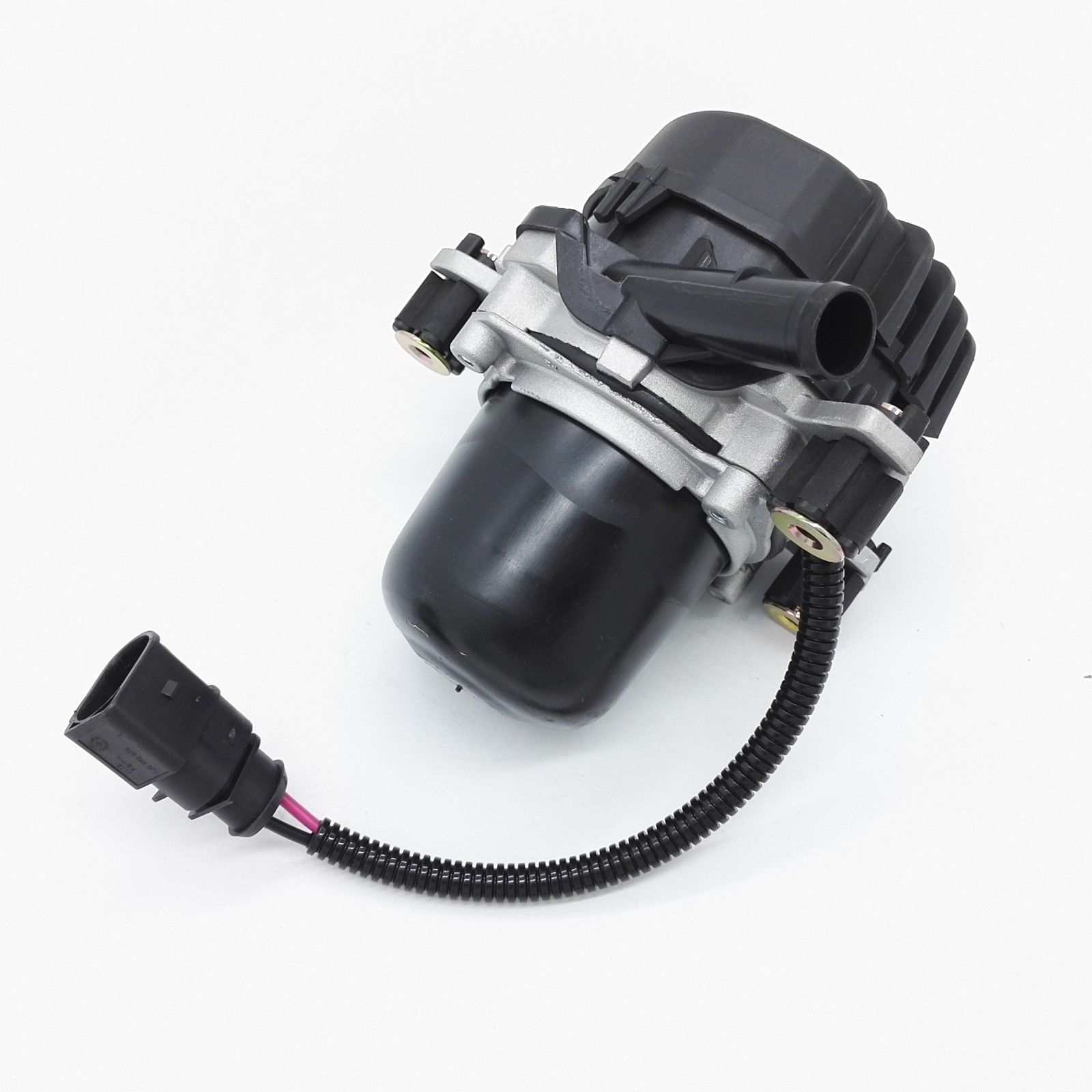 OSIAS SMOG AIR SECONDARY AIR INJECTION PUMP FOR 2004-2006 CAYENNE 4.5L CYL 1-4