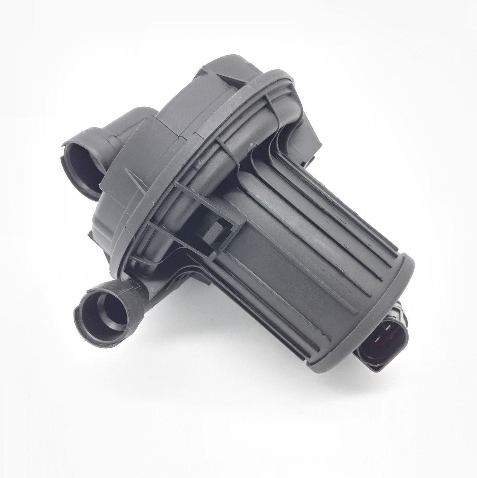 Front Engine Motor /& Trans Mount 3PCS 2005-2009 for Audi A6 A6 Quattro 3.1L 3.2L