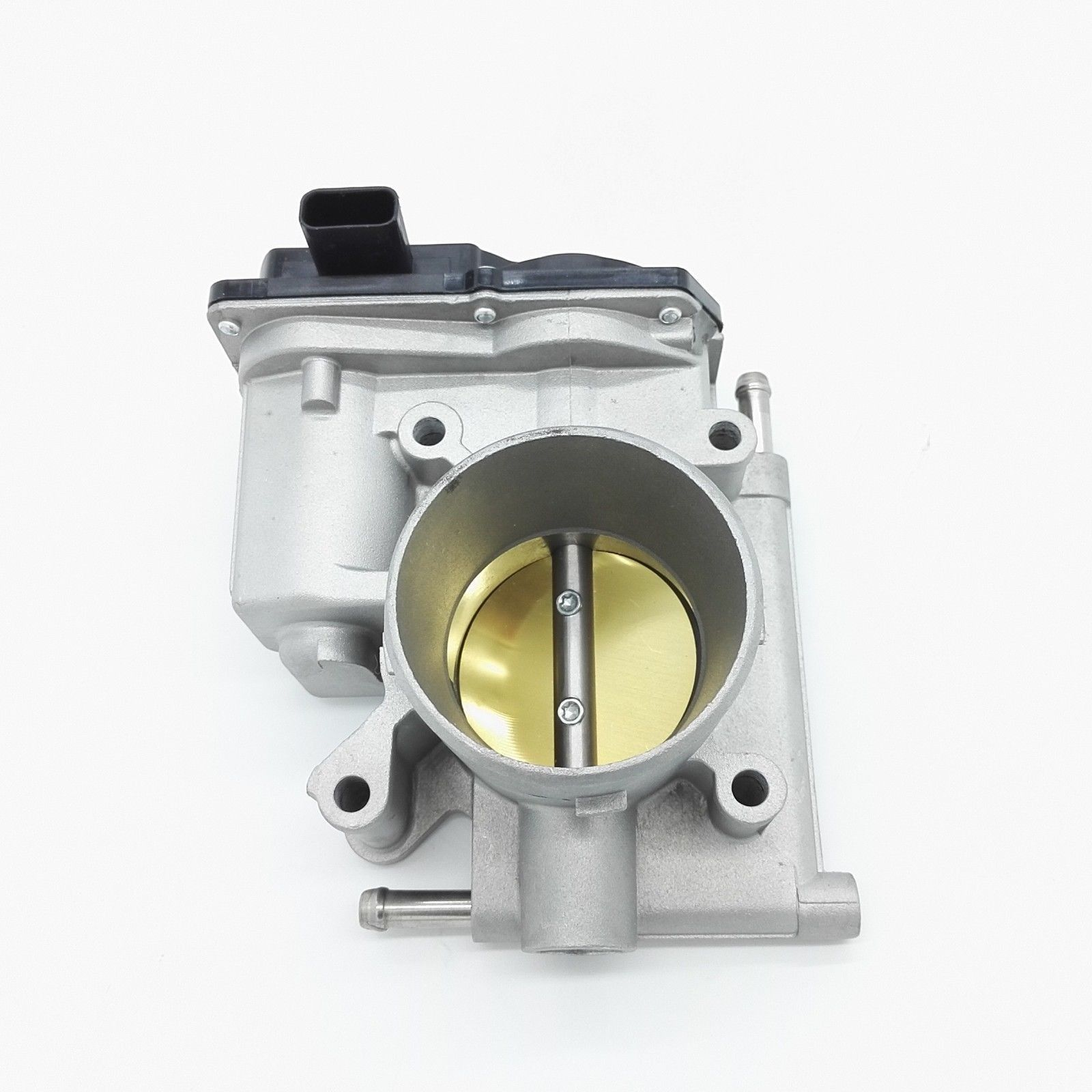 Mercury Mariner 2005//2008  2.3L Fuel Injection Throttle Body for Ford Escape