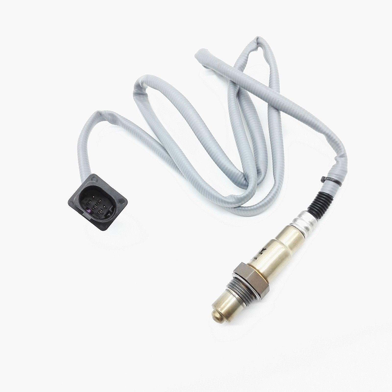 Front//Rear Oxygen Sensor For Hyundai Sonata Kia Magentis Rondo Lexus ES300 ES330
