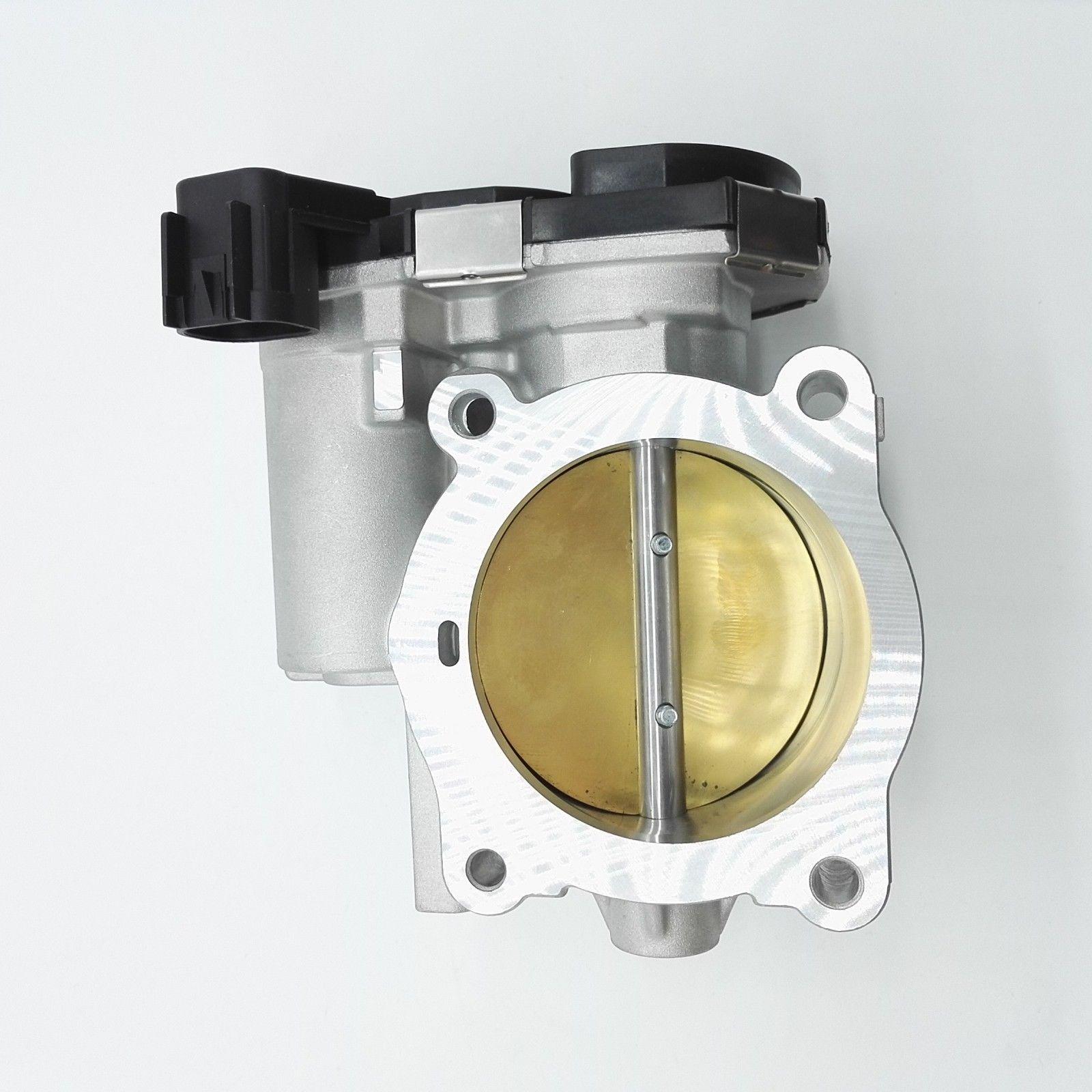 Exhaust Pipe AP Exhaust 58452