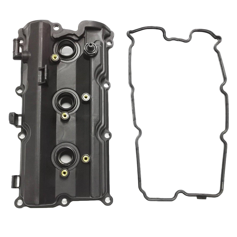 Infiniti 13270-8J102 Engine Valve Cover Gasket