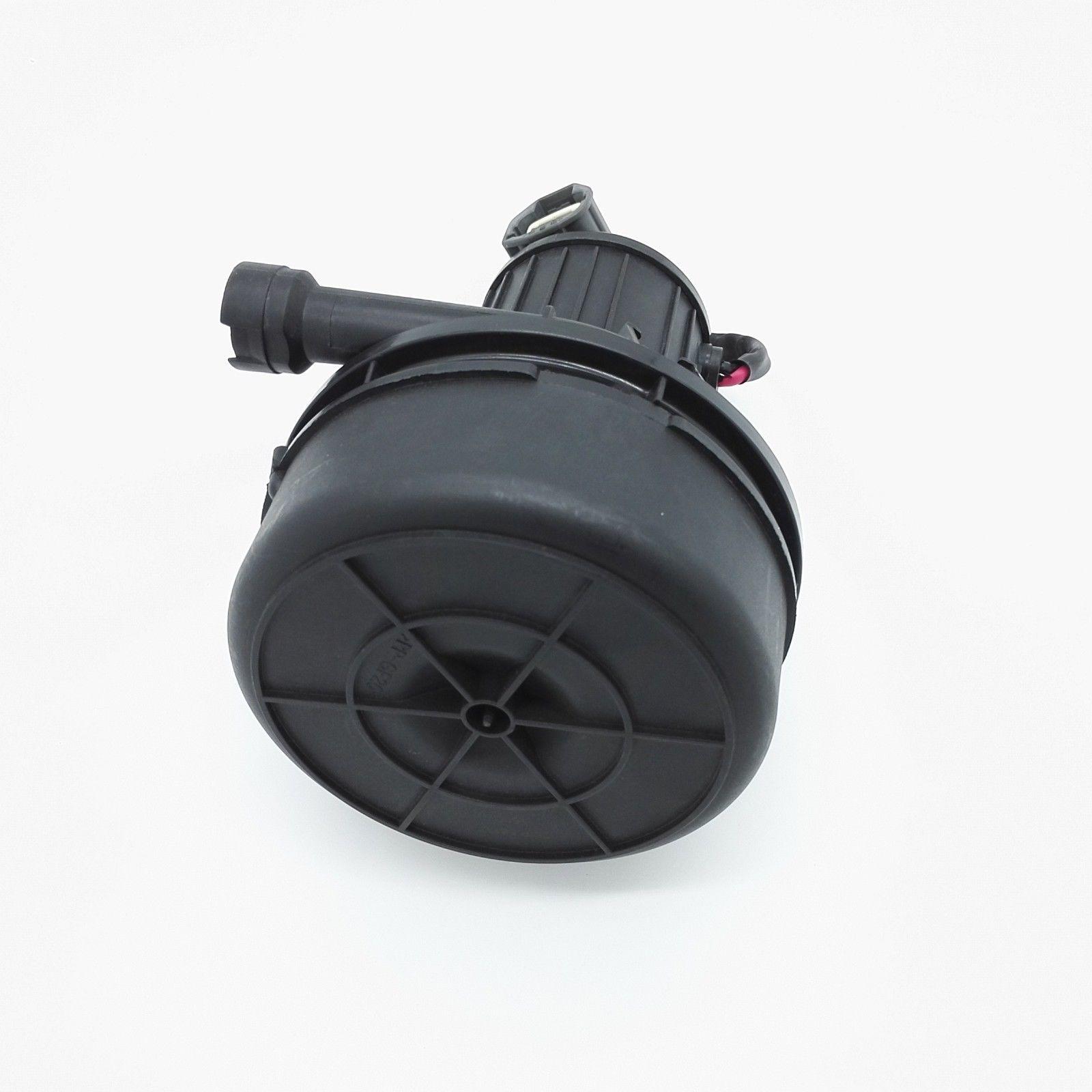 Secondary Air Pump for Jaugar XJ XJR XJ8 XF XFR-S S-Type Vanden Plas 6W839A486AA