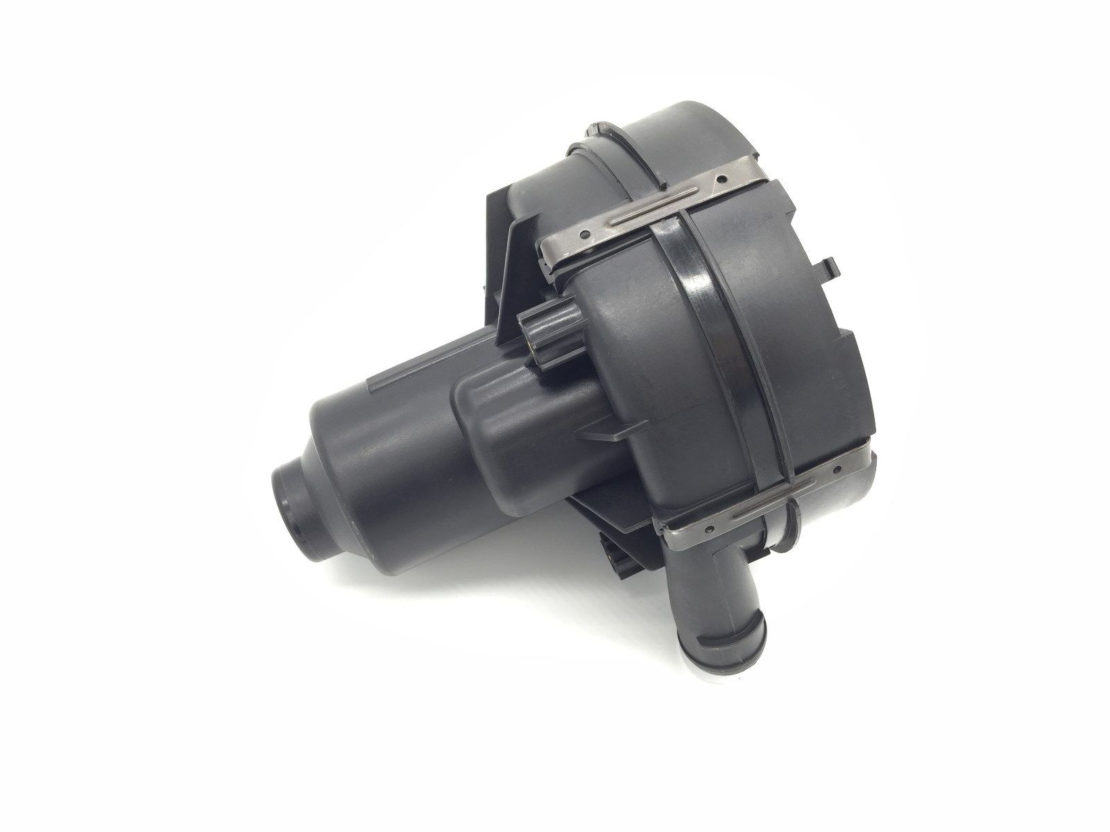 2002 oldsmobile intrigue secondary air injection pump