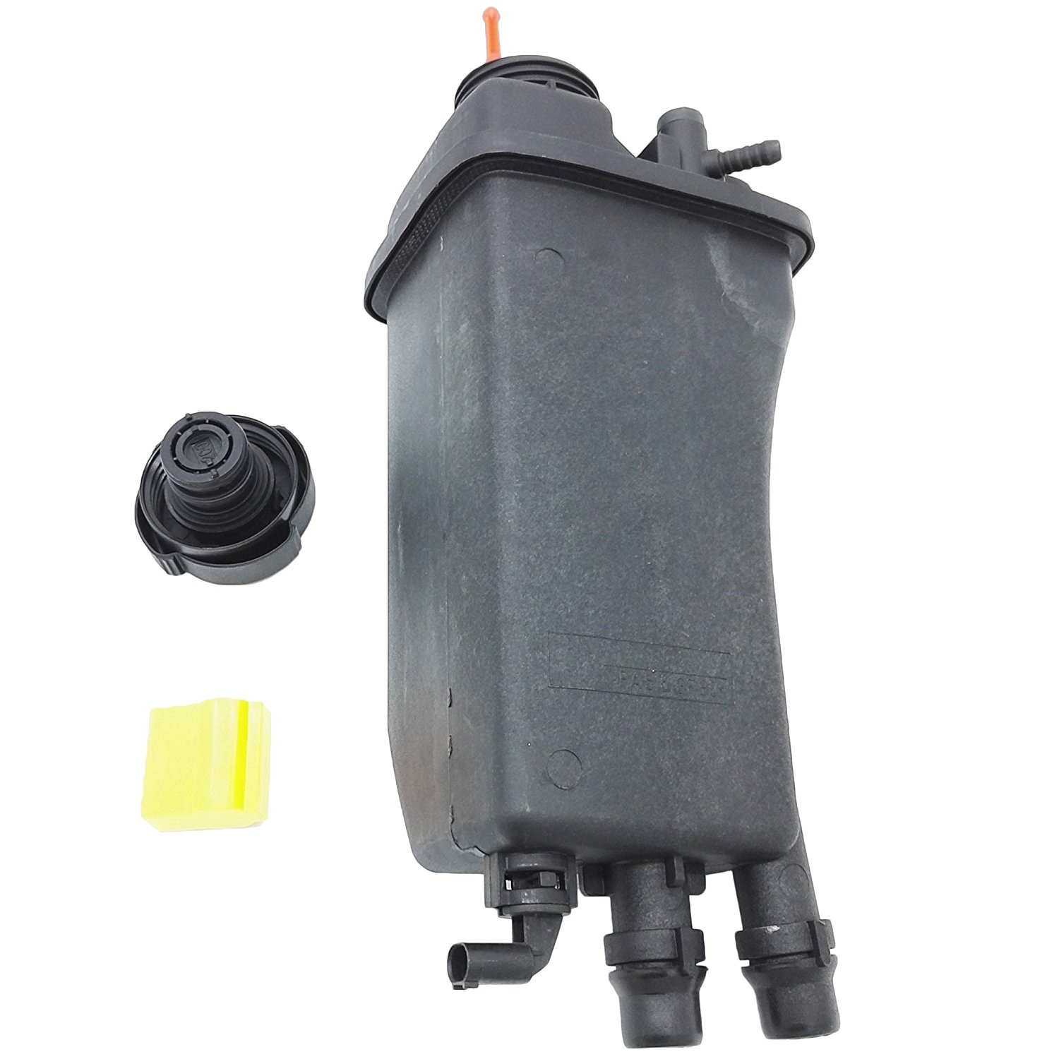 Okay Motor The Largest Auto Parts Engine Coolant Expansion Tank Reservoir Cap Sensor For Bmw E39 525i 528i 530i